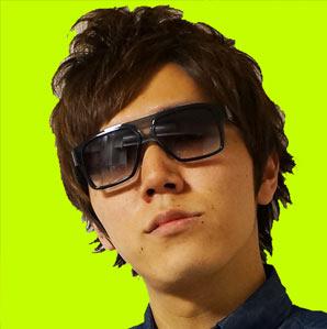 hikakingames youtuber en Pasapalabra de los Youtubers