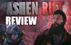 Hipster matazomies! | Review Ashen Rift