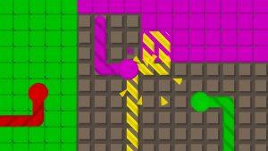 Los Mejores Juegos Io Como Ser Gamer